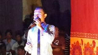 Download ডুপ্লিকেট হানিফ সংকেত নাম তার রাসেল দেখুন অবাক করা উপস্থাপনা মজা পাবেন। Video