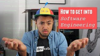 Download How to Get Into Software Engineering Video