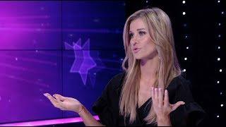 Download Joanna Krupa: ″Ten facet chciał mnie wykorzystać!″ Wywiad z gwiazdą Video