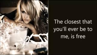 Download I Just Really Miss You - Miranda Lambert Video