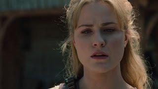 Download Westworld (OV) - Phase Space Video