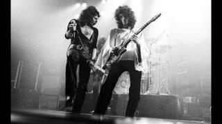 Download Brian May remembering Freddie Mercury Video