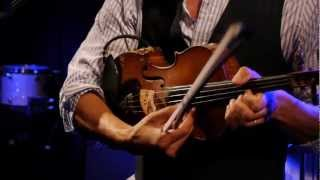 Download Kishi Bashi - Kissing The Lipless (Live on KEXP) Video