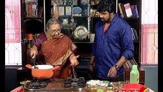 Download Enga Veetu Samayal   cookery tips in tamil   சமையல் குறிப்புகள்   Engeyum Samayal   Captain Tv Video