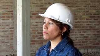 Download Capacitación para el Personal de la Construcción Video
