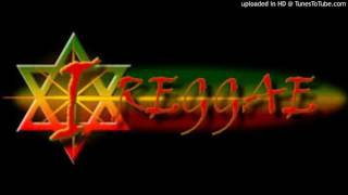 Download In case u didnt know - Reggae Remix [djrocks] 2017..X1X Video