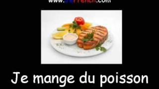 Download Basic French Lesson 1: Learn basic French Video