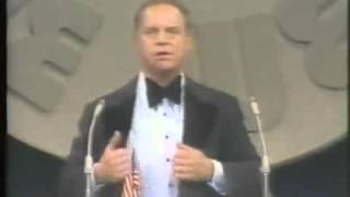 Download Don Rickles Roast Carroll O'Conner Video