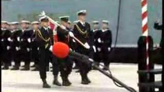 Download Port Wojenny ma nowego komendanta Video