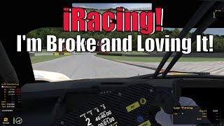 Download iRacing - My First Impressions Video