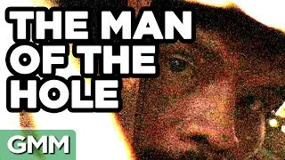 Download Most Isolated People on Earth Video