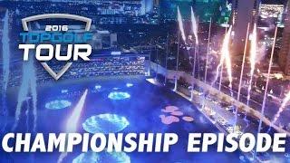 Download Championship   2016 Topgolf Tour   Topgolf Video