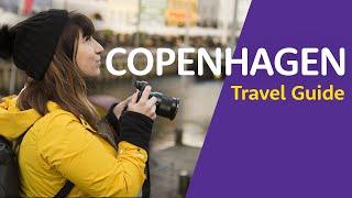 Download 🇩🇰 COPENHAGEN Travel Guide 🇩🇰 | Travel better in DENMARK! Video