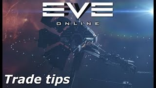 Download EVE Online - tips for new traders Video
