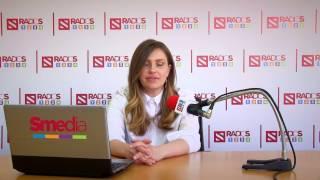 Download Horoskop za April 2017 LAV i DEVICA - Astrolog Lana Kurtes - SMEDIA Video