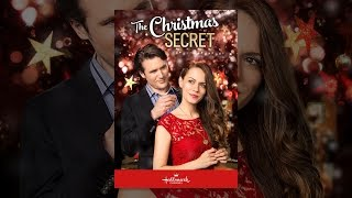 Download The Christmas Secret Video