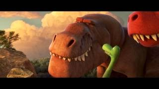 Download ″Jobs″ Clip - The Good Dinosaur Video