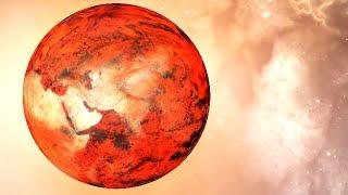 Download Repeatedly Testing Apocalypse Scenarios For Science - Universe Sandbox 2 Video