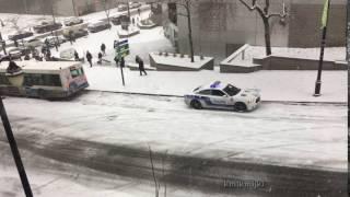 Download snow Video