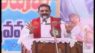 Download Rev.Dr.N.J.Sharon Kumar Ayyagaru @ Bible Mission Conventions 2014 part 2 Video