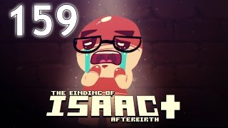 Download The Binding of Isaac: AFTERBIRTH+ - Northernlion Plays - Episode 159 [Dare] Video