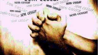 Download Ir. Zélia - O Poder da Oração Video