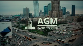 Download AGM Warsaw 2016 | Erasmus Student Network Video