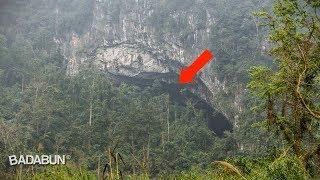Download Nadie puede creer lo que encontraron en esta cueva Video