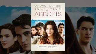 Download Inventing the Abbotts Video