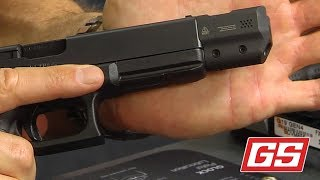 Download Glock Gen4 Compensator Video