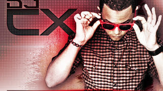 Download Power 106 Jump Off Mix - DJ CX Video