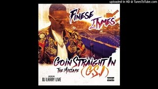 Download Finese 2Tymes - Going Straight In Video