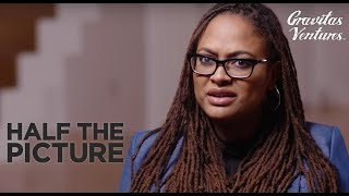 Download Half The Picture | Amy Adrion | Ava DuVernay | Trailer Video
