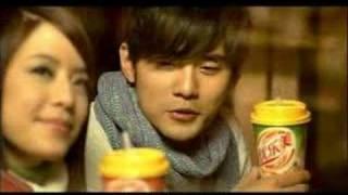 Download 周杰倫-優樂美完整篇(巴士站篇+咖啡店篇+校園篇) Video