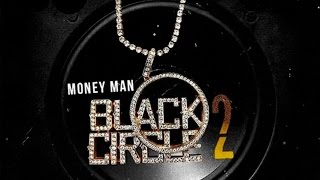 Download Money Man - Step On It [Prod. by CamGotHits] Video