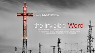 Download The Invisible Word - Trailer Video