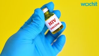 Download Researchers Hopeful New Treatment Leads To HIV Cure Video