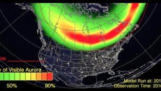 Download 7 Big Quakes in a Row, Magnetic Storm | S0 News Nov.25.2016 Video