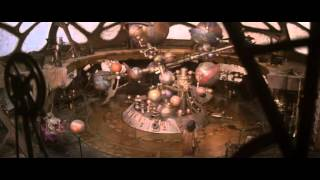 Download Alchemy of The Dark Crystal 2 Video