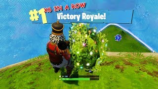 Download HIKEPLAYS: Fortnite Battle Royale - CONTINUING A WINNING STREAK!! 8 IN A ROW Video