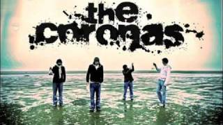 Download The Coronas - San Diego Song Video
