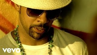 Download Shaggy - Wild 2Nite ft. Olivia Video