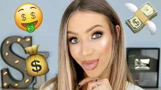 Download How Much Money Do I Make On YouTube?! Q&A | STEPHANIE LANGE Video
