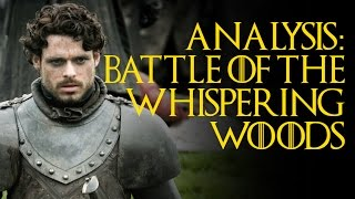 Download The Battle of the Whispering Woods Video