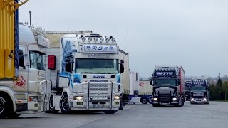 Download # RSJ V8 POWER'S (P) ♫ Video