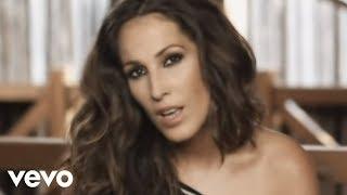 Download Malú - Blanco Y Negro (Videoclip) Video