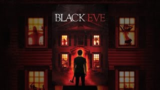 Download Black Eve Video