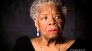 Download Dr. Maya Angelou - Love Liberates Video