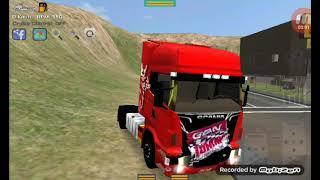 Download Como colocar skins no grand truck simulato Video