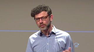 Download The Circular Economy: A Simple Explanation   Cillian Lohan   TEDxYouth@EEB3 Video